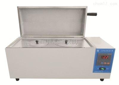 HH-W420电热恒温三用水箱