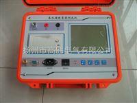 GS2930氧化锌避雷器电流特性测试仪
