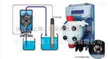 意大利西科计量泵可带PH探头加药泵