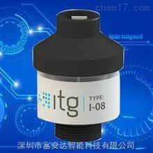 工业氧气(O2)传感器 I-08