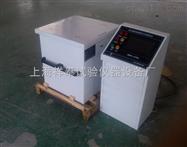 LD-ATF全自動一體振動機報價