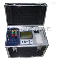 ZGY9920S三通道直流电阻测试仪