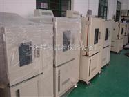 XF/GDW-100L高低温试验箱厂家价格