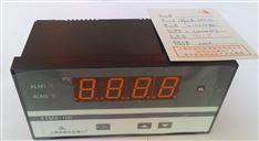 XTMA-100温度控制器