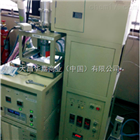 MicrotracBEL多功能吸附过程分析仪