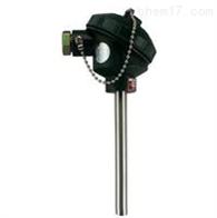 WZCN-430耐磨型热电阻
