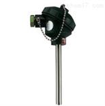 WZP2-1312A装配式铂电阻-上海自动化仪表三厂