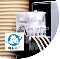 Pharmed泵管