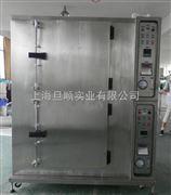 專業生產10級無塵烘箱