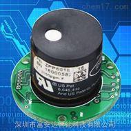 TVOC(PID)voc传感器厂家