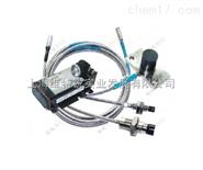 上海一级代理EPRO振动传感器现货特销