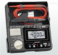 IR4053-10日本日置IR4053-10絕緣電阻測試儀