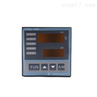 XTMD-1000智能数字显示调节仪