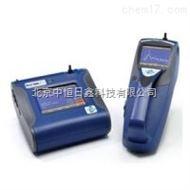 供应TSI 8533/8534 颗粒物分析仪 *