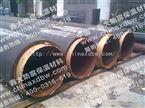 鑫大聚氨酯保温管/聚氨酯保温管执行标准