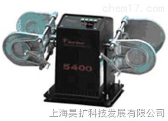1400-OH-E5-N-美国红魔鬼 1400-OH-E5-N 混合机