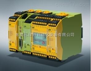 德国皮尔磁PILZ固态继电器774741现货经销