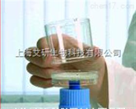 whatman mbsⅠ微生物过滤检测系统
