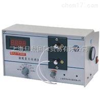 WXJ-9388 核酸蛋白检测仪生产厂家直接报价