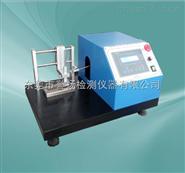 电动天皮耐摩擦试验机