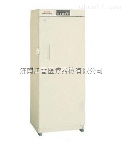三洋医用冰箱MDF-3386S