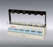 压敏胶带持粘性试验仪,压敏胶带持粘力测试仪,压敏胶带持粘力检测仪