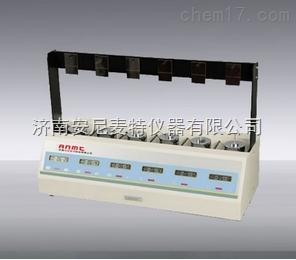 济南持粘力试验仪,东莞胶带保持力试验机,胶带持粘力测定仪,持粘力测试仪
