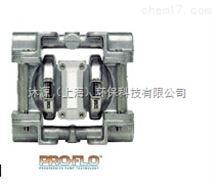 P.025美国威尔顿金属气动隔膜泵