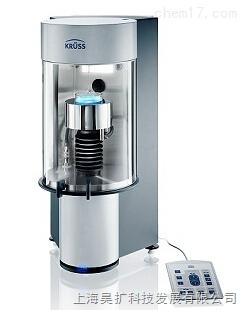 全自动表面张力仪K100-Kruss/克吕士