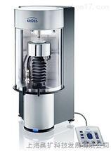 动态表面张力仪BP100-Kruss/克吕士