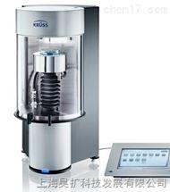 质控型表面张力仪K11-Kruss/克吕士