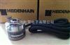 331589-86德国HEIDENHAIN海德汉编码器