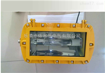 防爆灯 SBF6101-YQL50免维护节能防水防尘防腐泛光灯