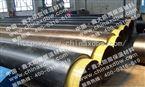 求购聚氨酯保温管厂家/塑套钢保温管规格