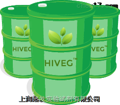 HiVeg 100%无动物成分培养基
