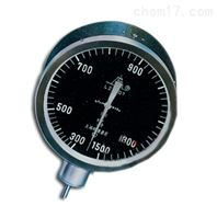 LZ-807机车转速表