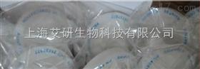 PALL 4251Acro50 空气过滤器pall 发酵罐用Acro50通气过滤器 4251