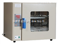 电热恒温培养箱HPX-9052MBE