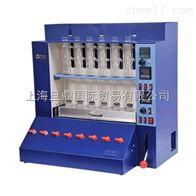 CXC-06粗纤维测定仪促销价