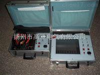 GSDLC智能电缆故障测试仪