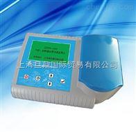 GDYN-100S牛奶•奶粉蛋白质快速检测仪规格参数