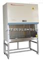 生物安全柜BSC-1300IIA2