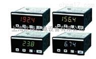 EP9648-3-15-0-00Martens马腾斯数字显示器面板表价格