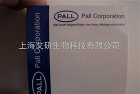美国PALL Supor 100 200 450 800圆形膜片60301 60173