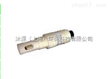 8-242提供原装进口工业在线水质分析仪:8-242高温电导率电极,耐腐蚀电导率电极