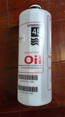 泵油VAC PUMPOIL-EDWARDS45 PerkinElmer