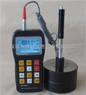 NDT310超聲波測厚儀/超聲波測厚儀批發