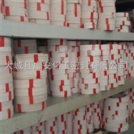 订做铁氟龙密封垫片纯四氟板垫