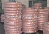 防城港空调铜管价格,空调紫铜管生产厂家