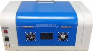 DX-320LX熒光光譜儀生產產家